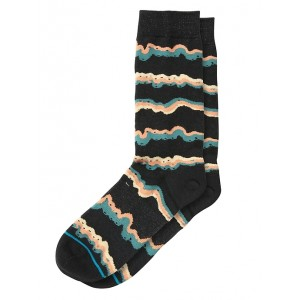 Stance | Melting Classic Crew Sock