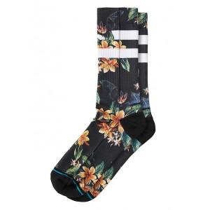 Stance | Nankului Classic Crew Sock