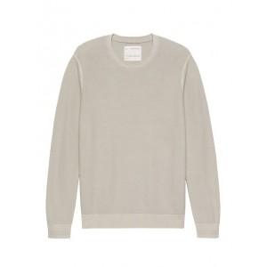 Heritage SUPIMA® Cotton Sweater