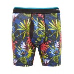 Stance &#124 Narcosy Floral Boxer Brief