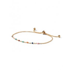 Summer Friday Slider Bracelet