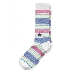 Stance | Leslee Crew Sock