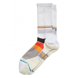 Stance | Exchange Crew Sock