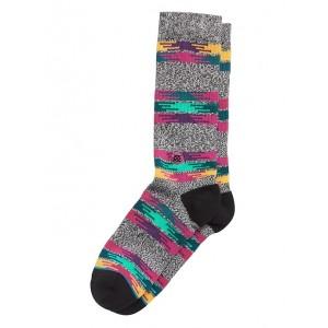 Stance | Jackee Crew Sock