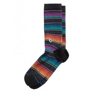 Stance | Sierras Crew Sock