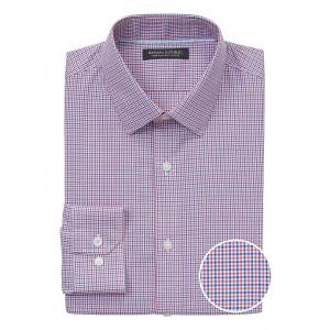 Camden Standard-Fit Non-Iron Dress Shirt