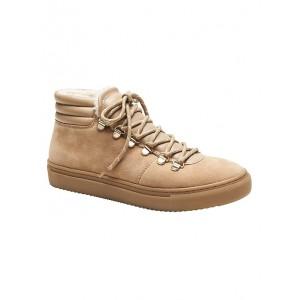 Sherpa Hiking Sneaker