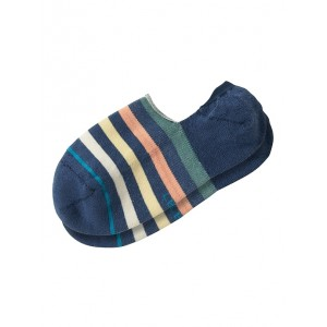 Stance | Hitch Hiker No-Show Sock