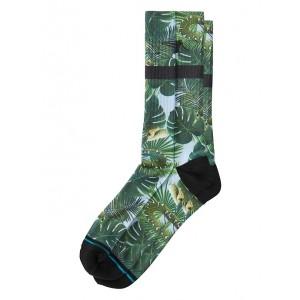 Stance | Tarcoles Classic Crew Sock