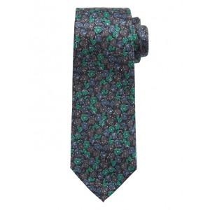 Mini Floral Nanotex® Tie