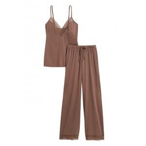 Cosabella | Ryleigh Sleep Pant Set