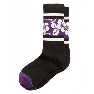 Stance | Barbed Aloha Crew Sock