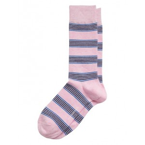 Stan Stripe Sock