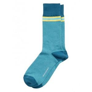 Mini Stripe Sock