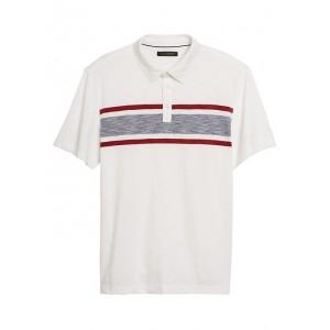 Vintage 100% Cotton Polo