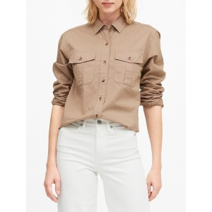 Heritage Utility Guide Shirt