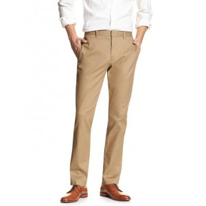 Aiden-Fit Stretch Pant