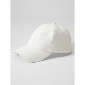 Adjustable Strap Baseball Cap