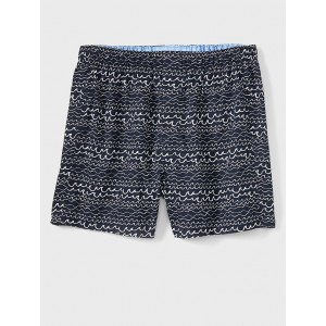 Waves Boxers