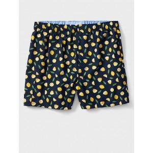 Lemons Boxers