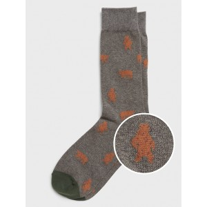 Bears Socks