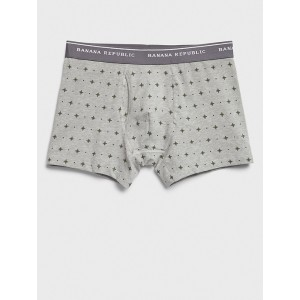 Star Geo Boxer Briefs