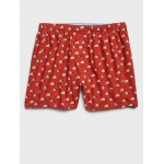 Camping Tent Boxer Boxers