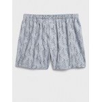 Twig Branch Boxer Boxers