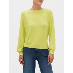Petite Cozy Sweatshirt