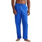 Broadcloth Pajama Pants