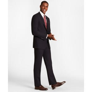 Regent Fit BrooksCool Suit