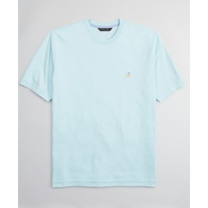 Supima Cotton T-Shirt