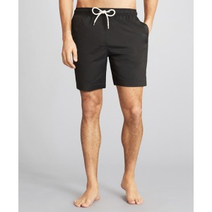 Montauk 6 Swim Trunks