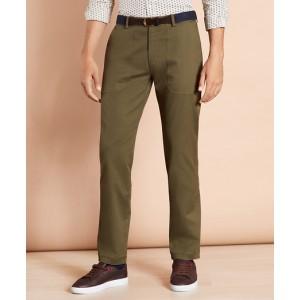 Bedford Cord Surplus Pants