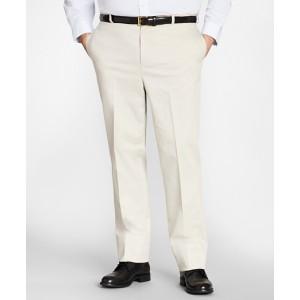 Big & Tall Stretch Advantage Chino Pants