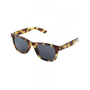 Tortoise Shell Classic Sunglasses