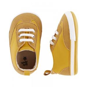 OshKosh Sneaker Baby Shoes