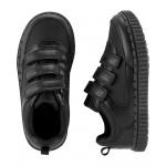 OshKosh Uniform Sneakers