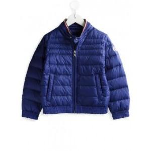 Garin padded coat