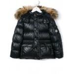 Hubet padded jacket