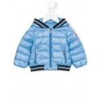 Goustan padded jacket
