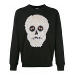 Joe sweatshirt
