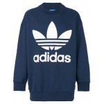 Adidas Originals ADC F sweatshirt