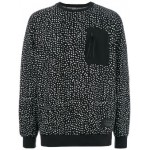 Adidas Originals raindrop print sweatshirt