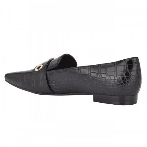 나인웨스트 Alaya Slip-On Loafers