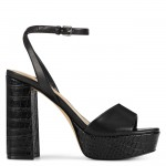 Zenna Platform Sandals