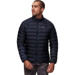 Cerium LT Down Jacket - Mens