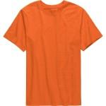 Macro T-Shirt - Mens