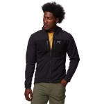 Proton FL Hooded Insulated Jacket - Mens