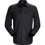 Lattis Shirt - Mens